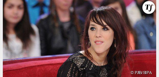 Zaz : la chanteuse va participer au prochain album de Véronique Sanson