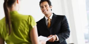 Le contrat de sécurisation professionnelle pour lutter contre le chômage