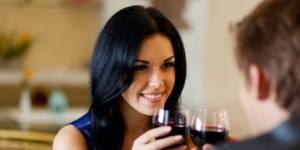 8 trucs dont il ne faut plus s'inquiéter avant un rendez-vous