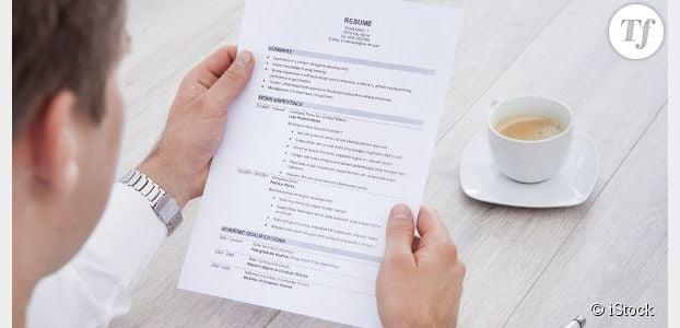 Accroche ou titre du CV : nos conseils pour bien la rédiger