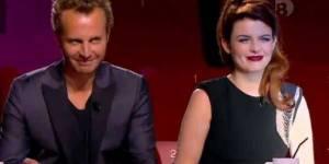 Nouvelle Star 2015 : la suite des castings avec les directs – D8 Replay (8 janvier)