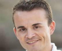 Sébastien (Princes de l'amour) : célibataire, il craque sur la chanteuse Tal