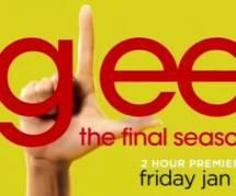 Glee Saison 6 : les épisodes en streaming VOST