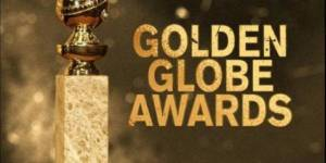 Golden Globes 2015 : cérémonie et gagnants en live streaming / replay