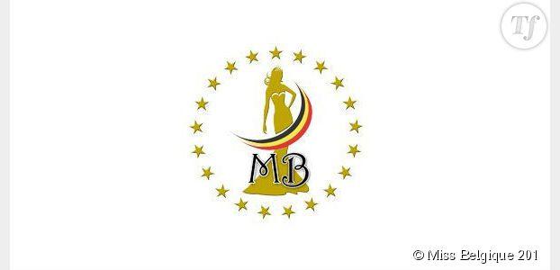 Miss Belgique 2015 : élection en direct et nom de la gagnante