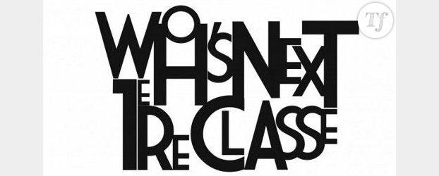 Who's Next et Première Classe : la mode s'installe à Paris