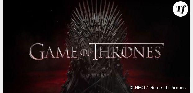Game of Thrones : l'exposition débarque bientôt à Paris