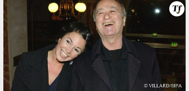 Elsa Wolinski : la fille de Georges et Maryse rend un vibrant hommage à son père