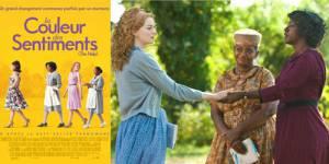 Festival de Deauville 2011 : « La couleur des sentiments » ouvre le bal