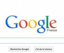 Google : un comparateur d'assurances pour les voitures bientôt disponible