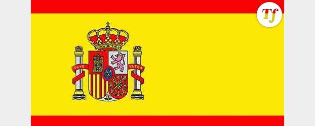 L'Espagne toujours en proie au chômage
