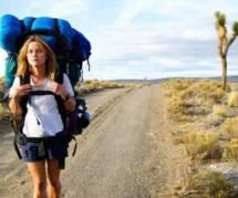 """De """"Sexe Intentions"""" à """"Wild"""" : la carrière de Reese Witherspoon en 5 films"""