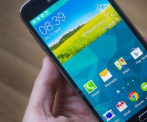 Galaxy S6 : deux smartphones pour Samsung ?