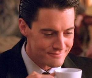 Twin Peaks : Kyle McLachlan officiellement de retour dans la série