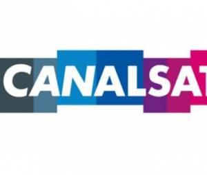 HD1 et 6Ter : les chaînes sont disponibles sur le réseau CanalSat
