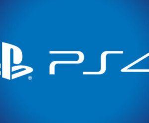 PS4 : une meilleure connexion en Ethernet