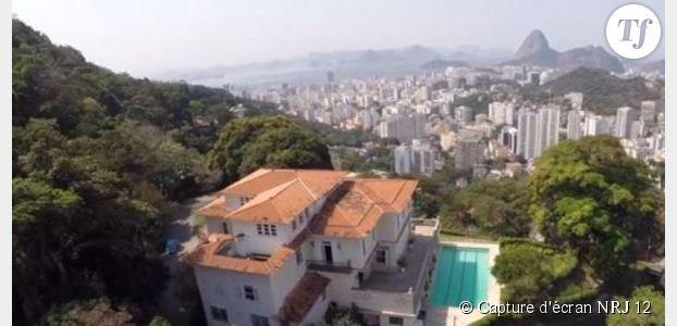 Anges 7 : découvrir la villa des candidats au Brésil