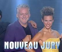 Incroyable talent 2015 : Bagad de Vannes, Yanis et Marianne en finale – M6 Replay / 6Play