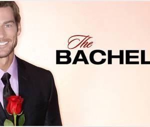 Le Bachelor version femme et moches sur M6