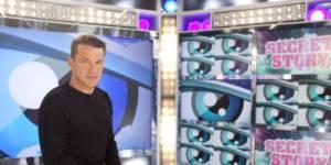 Secret Story 2015 : la réponse de TF1 à Benjamin Castaldi