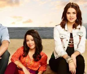 The Fosters : la série aura droit à une saison 3