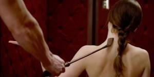 50 Shades of Grey : tout savoir sur la BO du film