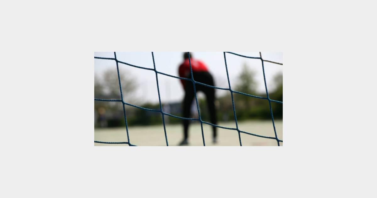 Mondial de handball 2015 programme et cha ne de - Diffusion coupe du monde de handball 2015 ...