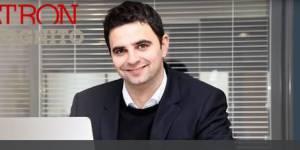 Patron Incognito : Nahel Jaghlit (Marché aux affaires) devient caissier sur M6 Replay / 6Play