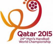 Qatar vs Brésil : heure et chaîne du match de handball en direct (15 janvier)