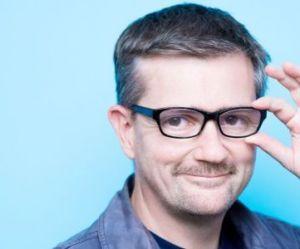 Enterrement de Charb : la date et l'heure des obsèques du directeur de la rédaction de Charlie