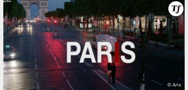 Paris : 4 choses à savoir sur la mini-série d'Arte