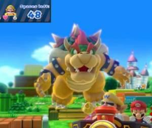 Mario Party 10 : la date de sortie dévoilée