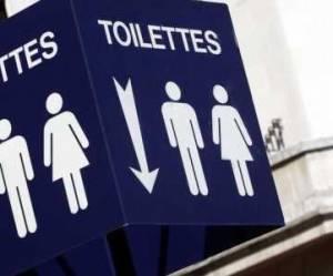 La révolte des dames pipi des gares parisiennes