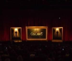Oscars 2015 : toutes les nominations