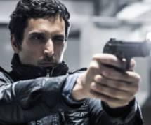 No Limit Saison 3 : Vincent Elbaz au cœur de l'action sur TF1 Replay (15 janvier)