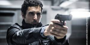 No Limit Saison 3 : Vincent Elbaz au cœur de l'action sur TF1 Replay (15 janvier)