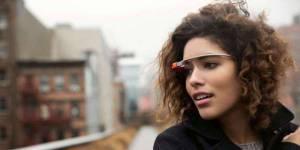 Google Glass : vers la fin du projet fou ?