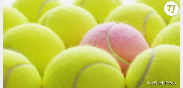 Open d'Australie 2015 : chaîne de diffusion des matchs, programme et streaming