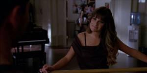 Scream Queens : Lea Michele et Ariana Grande au casting