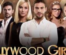 Hollywood Girls 4 : NRJ12 tente de limiter la casse en changeant la diffusion