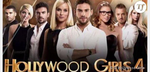 Hollywood Girls 4 : NRJ12 tente de limiter la casse en changeant la diffusion