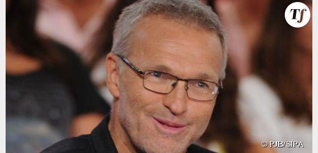 ONPC : Laurent Ruquier au cœur du scandale après une blague sur les Corses