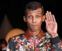 Stromae : champion des ventes d'albums en 2014