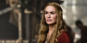 Game of Thrones saison 5 : la bande-annonce de l'émission spéciale dévoilée