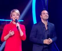 Incroyable talent 2015 : Arthur Cadre, Svyatoslav, Erza et Cascade au top –M6 Replay