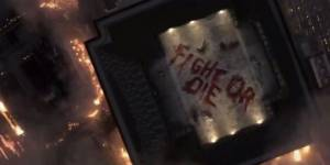 The Strain saison 2 : un premier teaser dévoilé