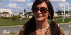 Amour dans le pré : Nathalie, une ancienne candidate en colère contre M6