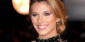 Miss Univers 2015 : la préparation intensive de Camille Cerf