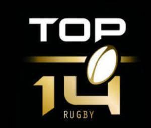 Top 14 : la diffusion reste sur Canal +