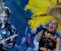 """Victoires de la musique 2015 : Fauve aurait trouvé ça """"hypocrite"""" d'y participer"""